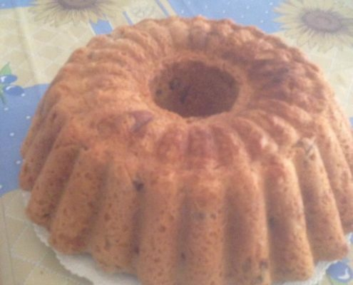 tortano 2